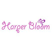 6b134a0629b3 HARPER BLOOM on Storenvy