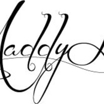 Maddy Love Boutique On Storenvy